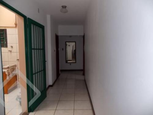 casa - pinheiro - ref: 127563 - v-127563