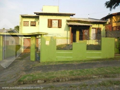 casa - pinheiro - ref: 174457 - v-174457