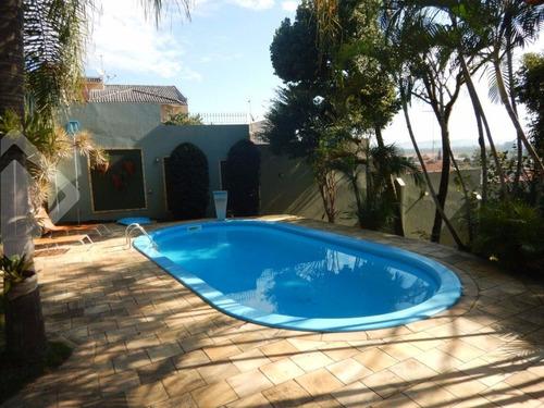 casa - pinheiro - ref: 220902 - v-220902