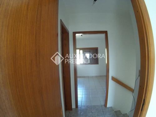 casa - pinheiros - ref: 250285 - v-250285