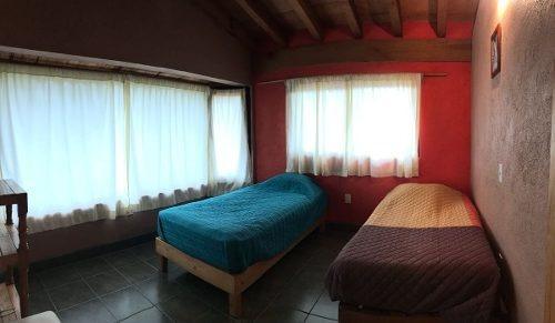 casa pipioltepec