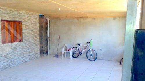 casa - piratini - ref: 224947 - v-224947