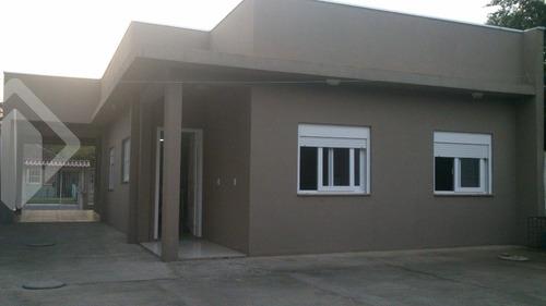 casa - piratini - ref: 237933 - v-237933