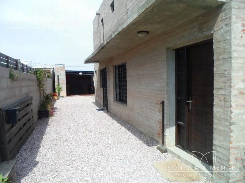 casa - piriápolis