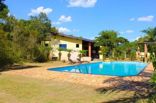 casa piscina churrasqueira 25,00 pessoa