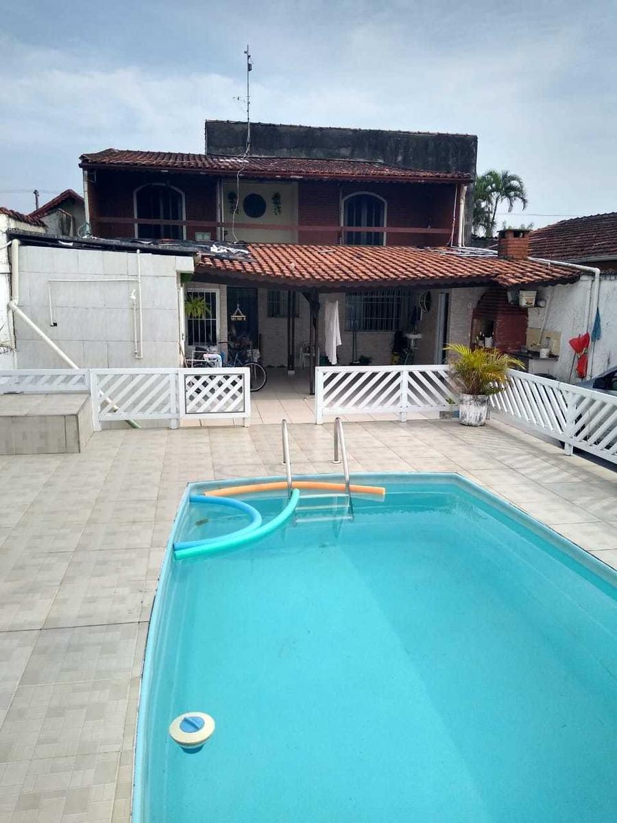casa piscina temporada disponível ano novo
