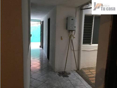 casa piso1, 90m2, ubicacion: envigado. asi es tu casa