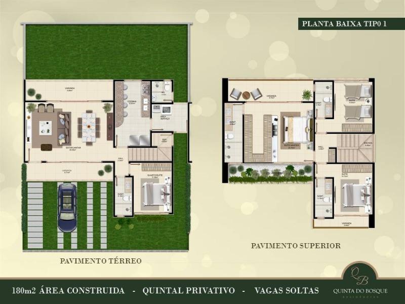 casa - pk768 - 32957848