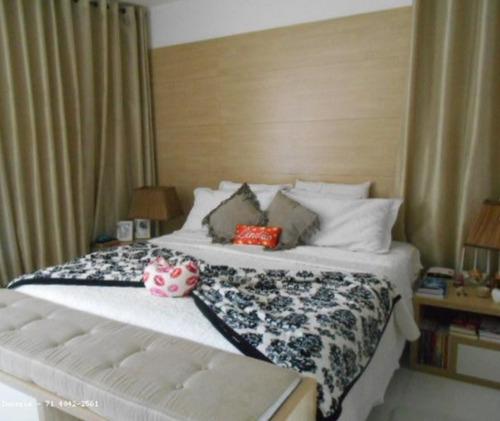 casa - pk833 - 33619555