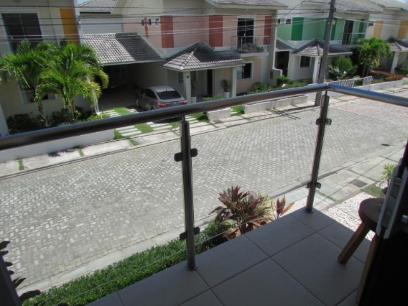 casa - pk845 - 33675699