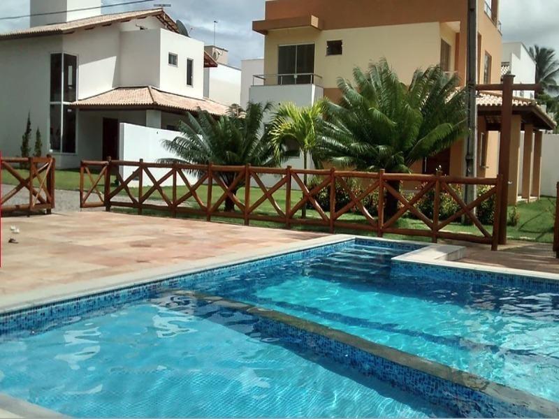 casa - pk940 - 33998660