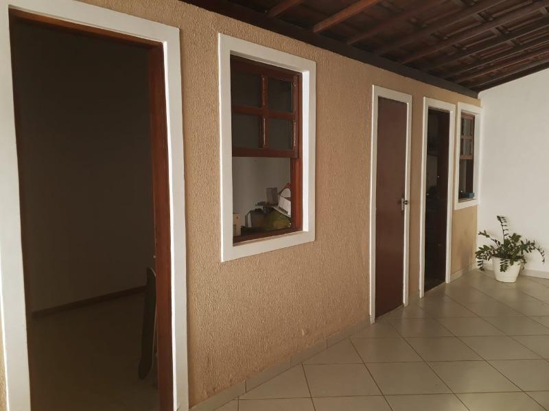 casa - pk968 - 34239575