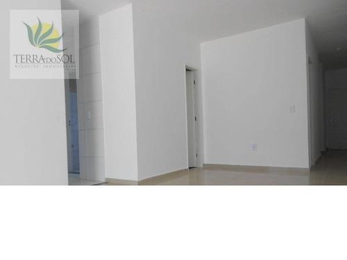 casa plana no eusébio com 100m², 03 suítes e 02 vagas - ca0788