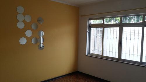 casa planalto paulista 2 suítes 3 dormitórios 5 banheiros 4 vagas 350 m2 - 109864
