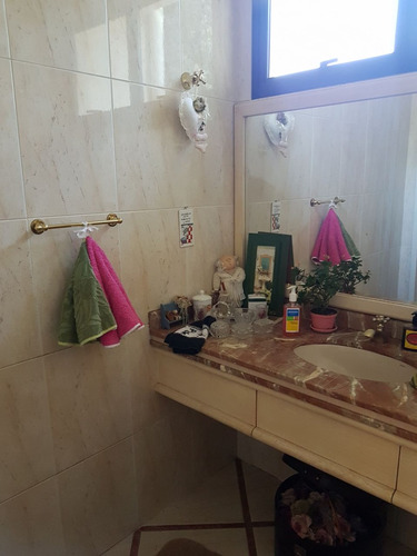 casa planalto paulista 3 suítes 5 dormitórios 7 banheiros 5 vagas - 118756