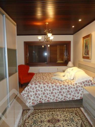 casa - planalto - ref: 138021 - v-138021