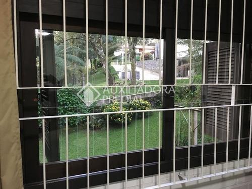 casa - planalto - ref: 140495 - v-140495