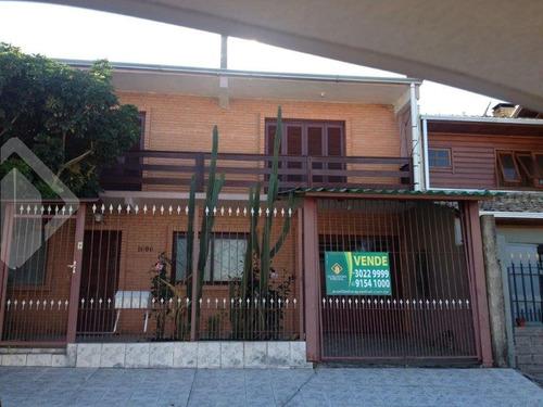 casa - planalto - ref: 208324 - v-208324