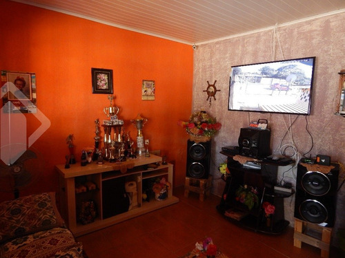 casa - planalto - ref: 217810 - v-217810