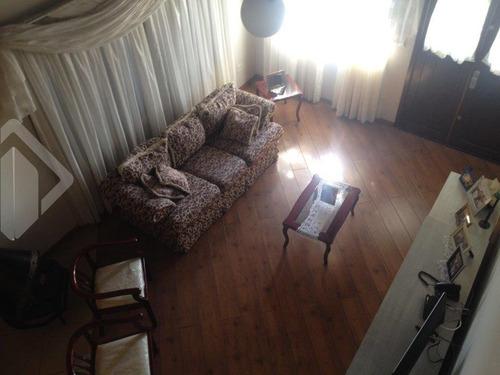 casa - planalto - ref: 234678 - v-234678