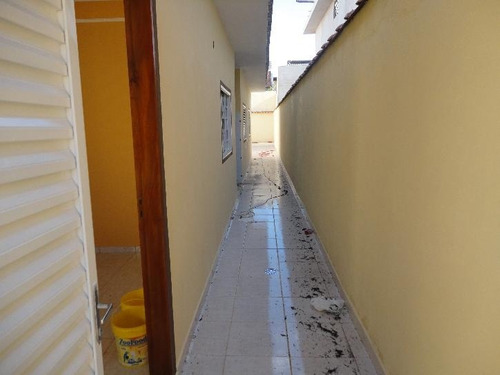 casa planalto verde -  - 10109
