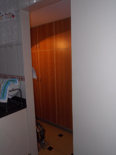 casa  planalto verde  - 14617