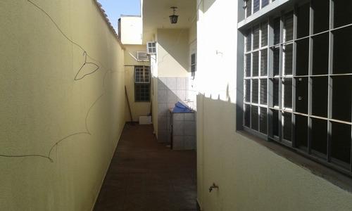 casa planalto verde - 15910