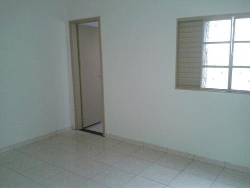 casa planalto verde dois dormitórios - 161022