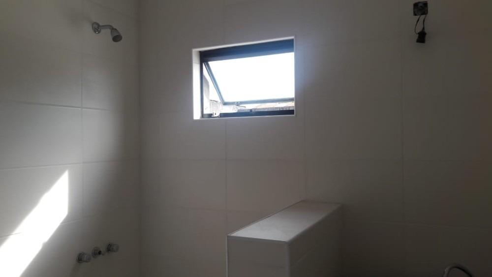 casa planata alta - 3 amb c/cochera - hurlingham