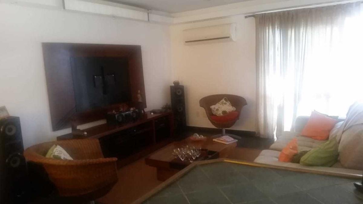 casa planta de 4 quartos, com 3 quartos à venda no recreio