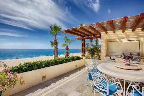 casa playa costa brava area el tule mls#17-672