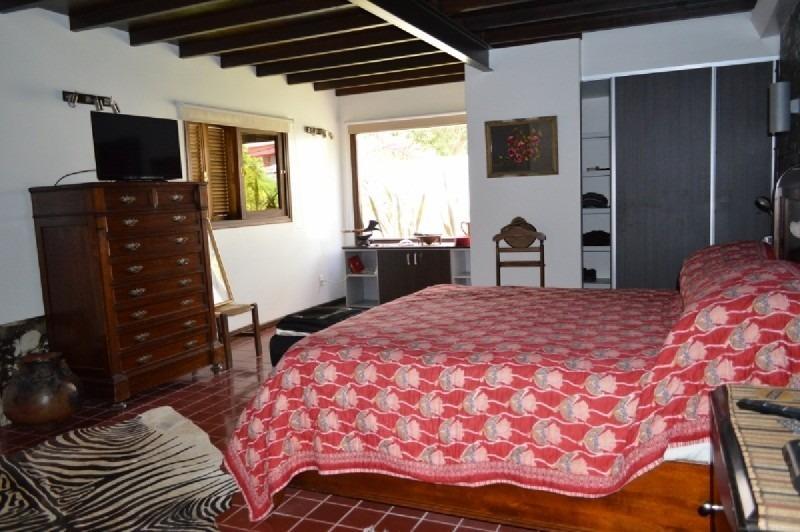 casa playa mansa punta del este grande-ref:2555