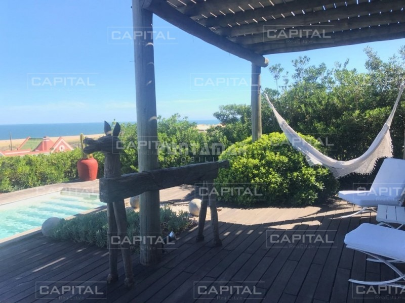 casa playa montoya-ref:27268