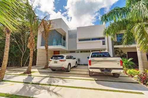 casa playamagna, los mejores acabados, construcción y estilo p2266