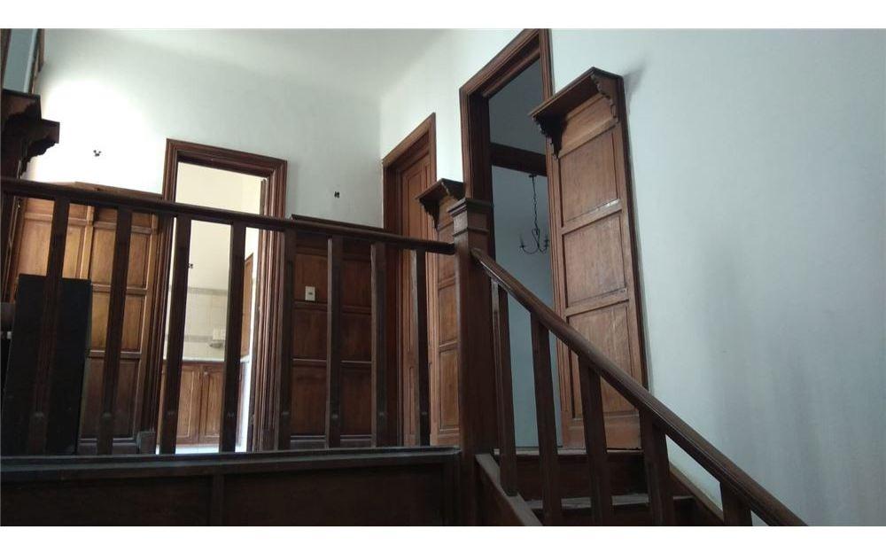 casa, pocitos,250 m2 pasos de 26 marzo oportunidad