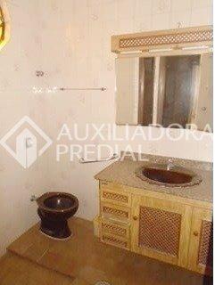 casa - pompeia - ref: 252359 - v-252359