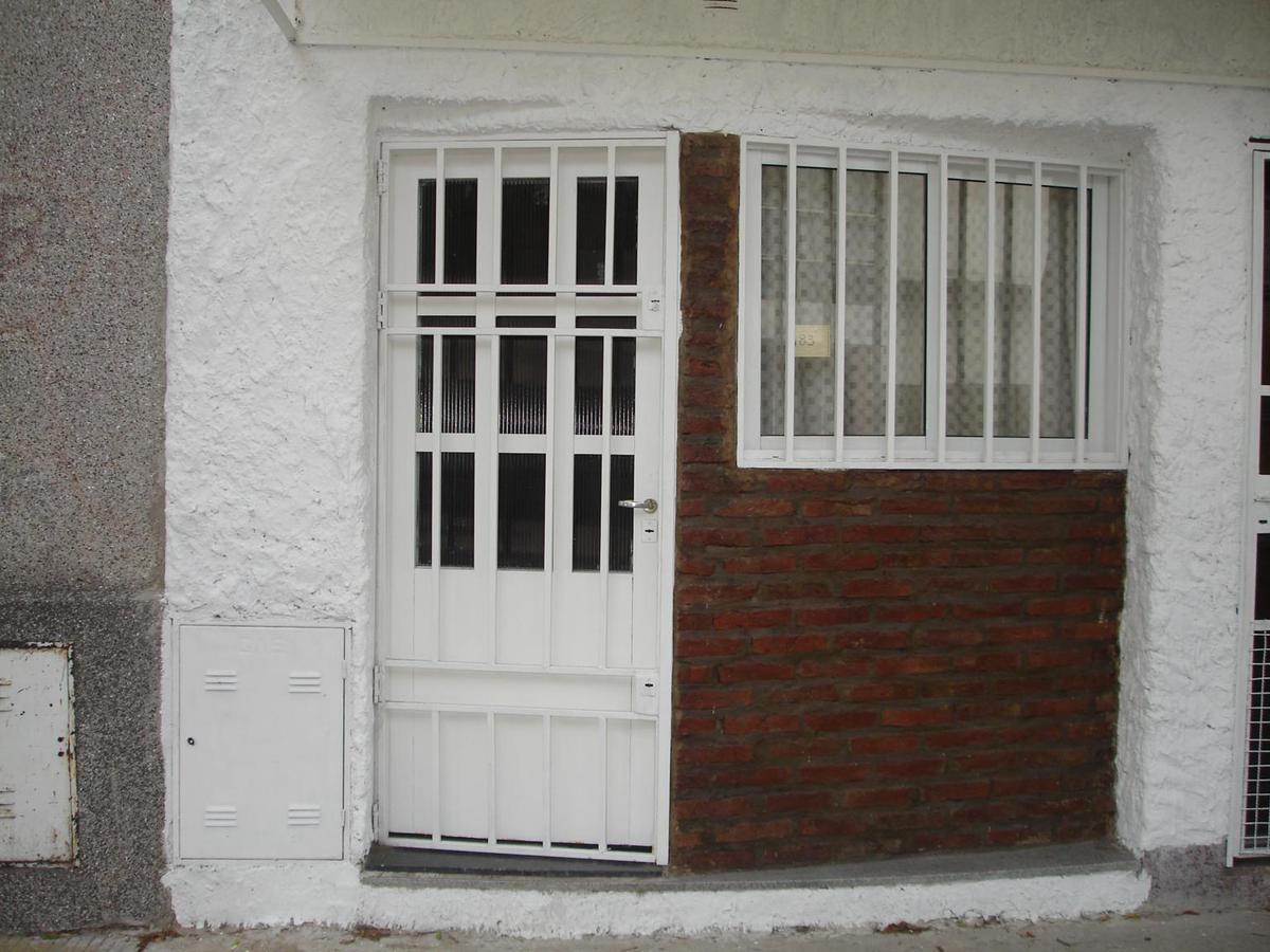 casa - pompeya
