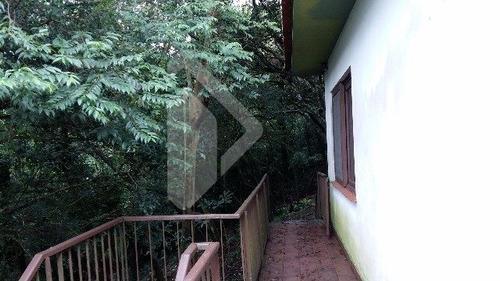 casa - ponta grossa - ref: 192865 - v-192865