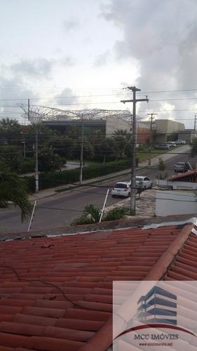 casa/ ponto comercial em mirassol frente restaurante nau