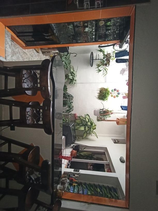 casa por comfama de aranjuez con apto