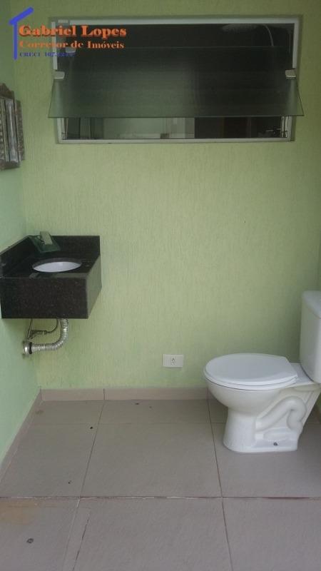 casa portal do patrimônio- massaguaçu - caraguatatuba sp - 116