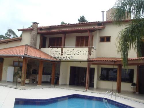 casa - portal dos gramados - ref: 12916 - v-12916