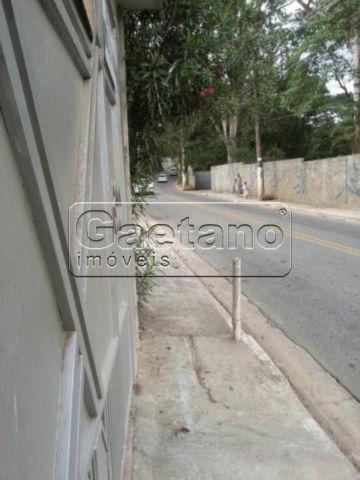 casa - portal dos gramados - ref: 16920 - v-16920