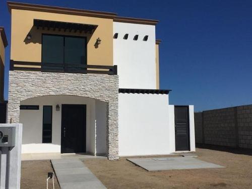 casa portales unidad 1-17 mls#18-1187