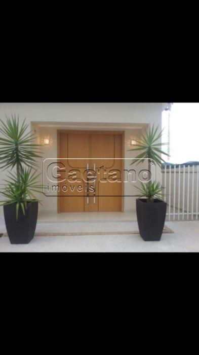 casa - portao - ref: 15449 - v-15449
