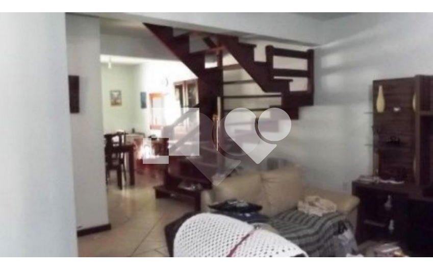 casa-porto alegre-ipanema | ref.: 28-im417675 - 28-im417675