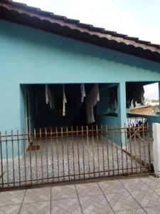 casa - porto das laranjeiras - 1354