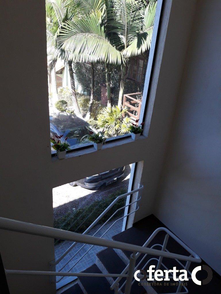 casa - porto das laranjeiras - ref: 411 - v-411
