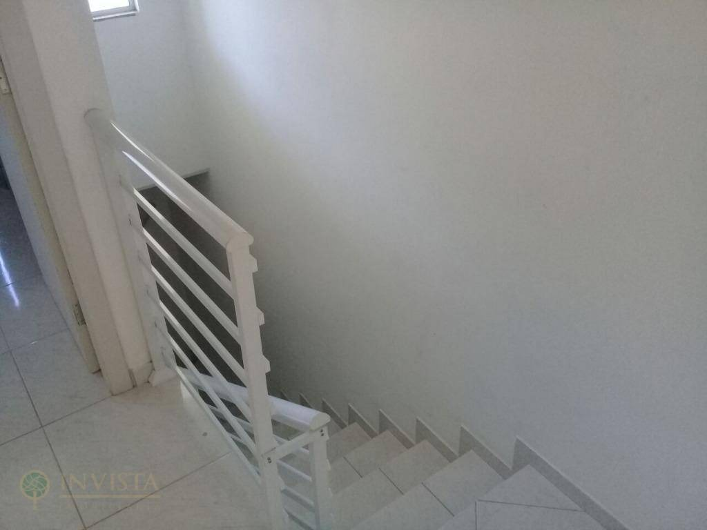 casa - potecas - ca1070