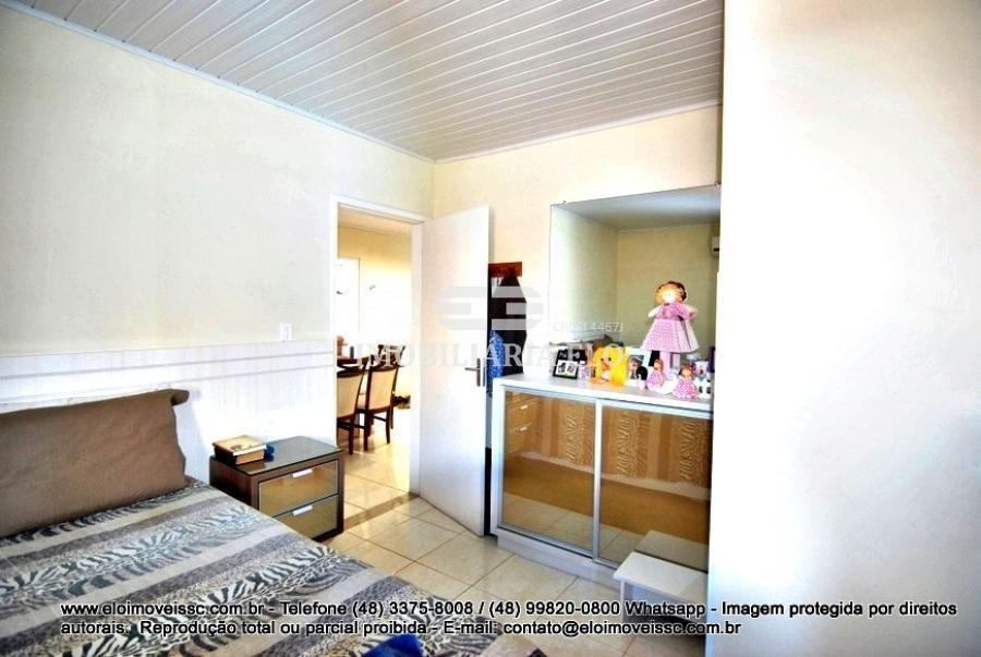 casa potecas de 172m², 01 kitnet e 01 apto l, com estrutura p/4 aptos  - 3841